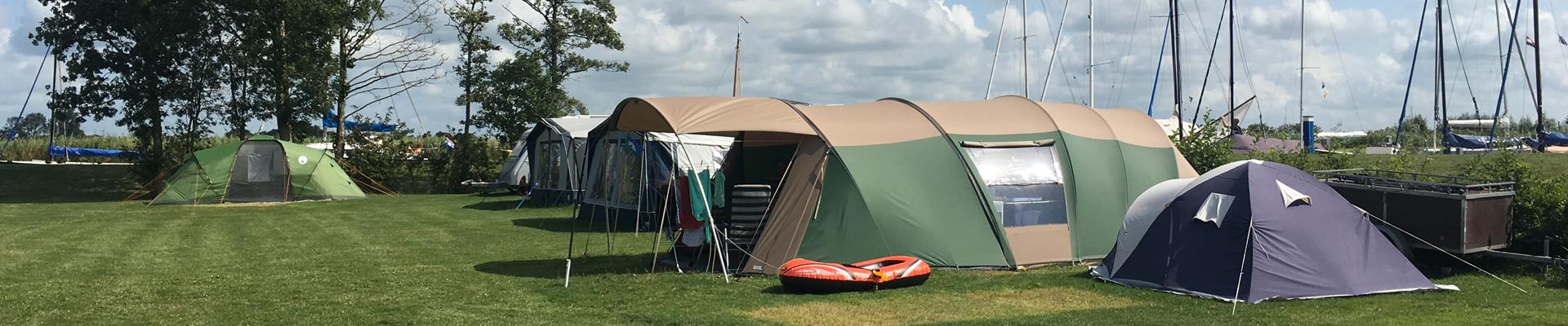 kampeerveld-slider