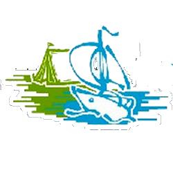 svr-logo-01